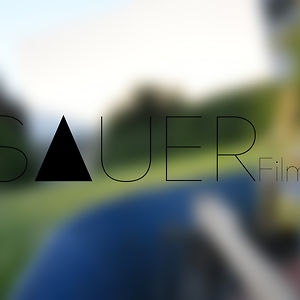 Profile picture for Sebastian Sauer | SAUER Films