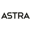 ASTRASTUDIO