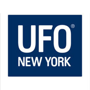 Profile picture for UFO Movies