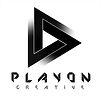 Playon Creative Ltd.