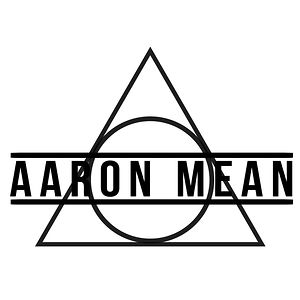Profile picture for Aaron Mean