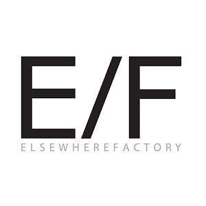 Profile picture for elsewhere factory