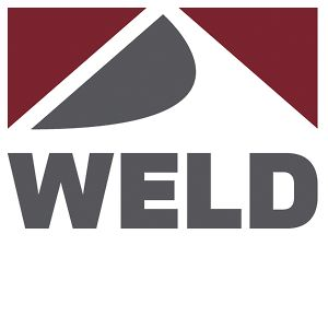 Profile picture for WELD