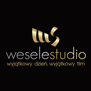 Profile picture for Wesele Studio