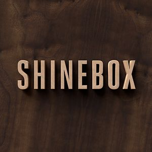Profile picture for The Shinebox