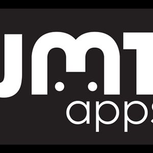 Profile picture for JMT Apps