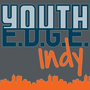 Profile picture for Youth EDGE Indy