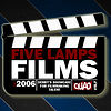 Five Lamps Films