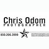 Chris Odom Photo
