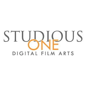 Profile picture for StudiousOne Digital Film Arts