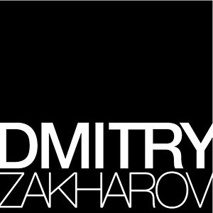 Profile picture for Dmitry Zakharov