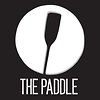 THE PADDLE