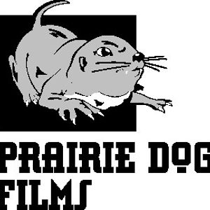 Profile picture for Prairie Dog Films