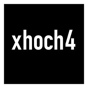 Profile picture for xhoch4 | design plus kultur