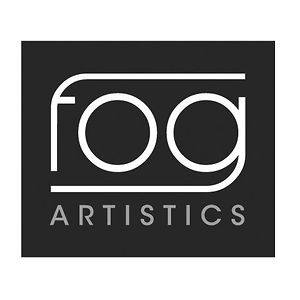 Profile picture for FOG Artistics