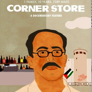 Profile picture for CornerStoreDoc