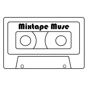 Profile picture for Mixtape Muse