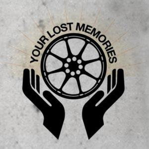 Profile picture for Your Lost Memories