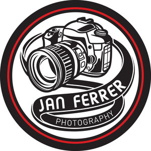 Profile picture for Jan C. Ferrer