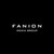 Fanion Media Group