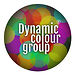 Dynamic Colour Group