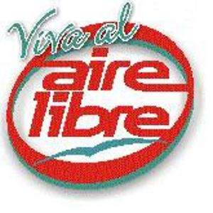Profile picture for Viva al Aire Libre