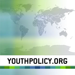 Profile picture for Youthpolicy
