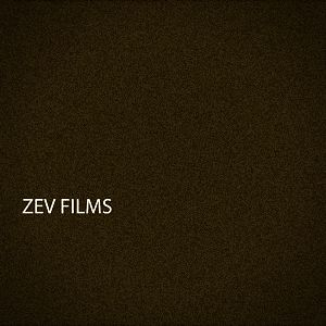 Profile picture for ZEV FILMS