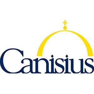 Profile picture for Canisius College