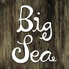 Big Sea Design
