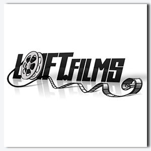 Profile picture for Loift.Films