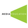 Media Education