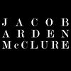 Jacob Arden McClure