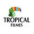 TROPICAL FILMES