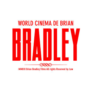 Profile picture for Brian Bradley
