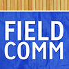 Field Communications