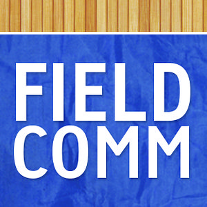 Profile picture for Field Communications