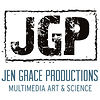Jen Grace Productions