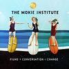 The Moxie Institute