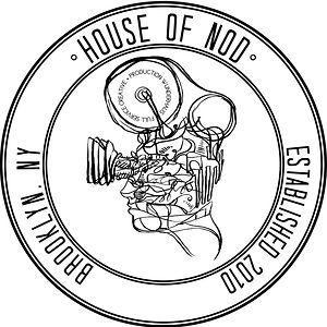 Profile picture for House of Nod