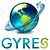Upcycle the Gyres
