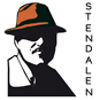 Stendalen