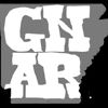 Gnarkansas