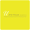 U Arte`House 