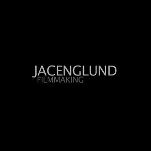 Profile picture for Jacenglund