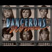 Dangerous Women Series