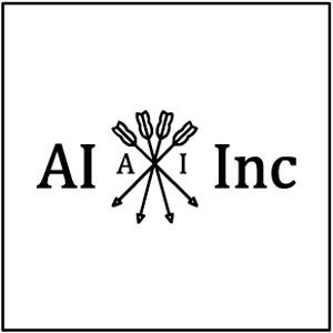 Profile picture for AI Inc | Design Studio