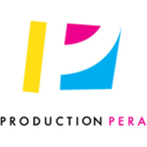 Profile picture for Production Pera