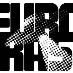 Profile picture for EUROTRASH films
