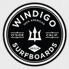 Windigo Surfboards